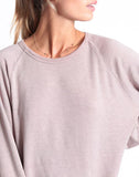 Perfect EVERYDAY Sweatshirt - The Dave