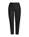 Perfect Pant Side Zip Ankle
