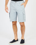 PERFORMANCE NAVIGATOR CARGO SHORTS