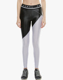 Pipe High Rise Limitless Plus Legging