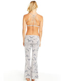 Quadrablend Wide Leg Lounge Pant