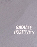 RADIATE POSITIVITY - The Payton Crop