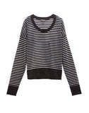 RAYNE SWEATER