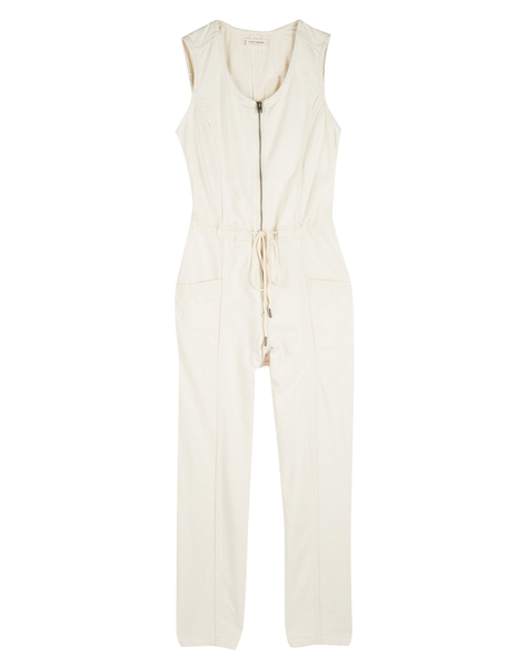 Saturday Jumpsuit