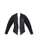 Shanan Plus Jacket - FINAL SALE