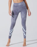 Sunset Legging - Silverlake Blue / Sky