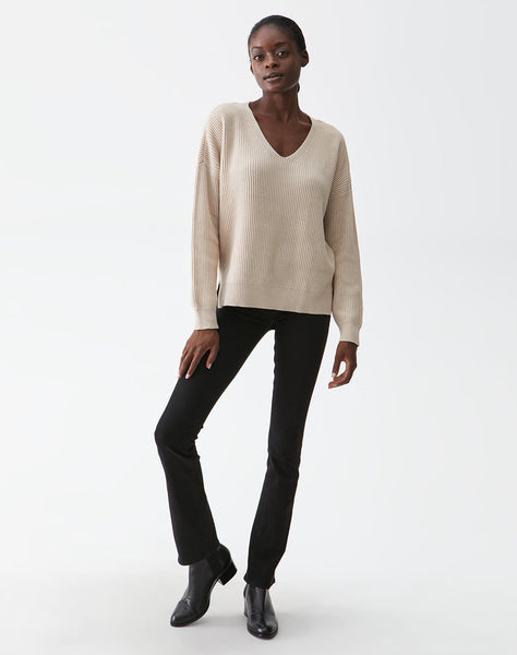 Sonnet Pullover Sweater