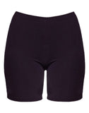 Spin City Bike Short
