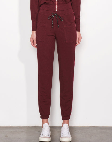 Sundry Side Trim Sweatpants