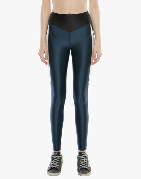 Taint High Rise Energy Legging
