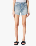 The Kinsley Short