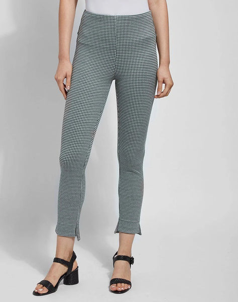 Thea Legging Pattern