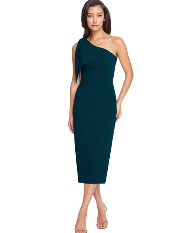 Tiffany Midi Dress