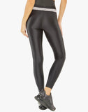 Utiity Infinity High Rise Legging
