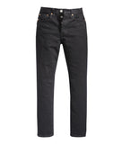 Wedgie Fit Straight Women's Jeans Black Heart