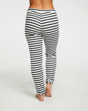 Winter Terry Slouchy Lounge Pant