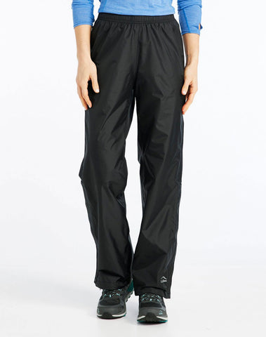 Women's Trail Model Rain Pants