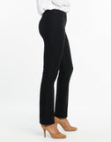 Wonderstretch Trouser Pant