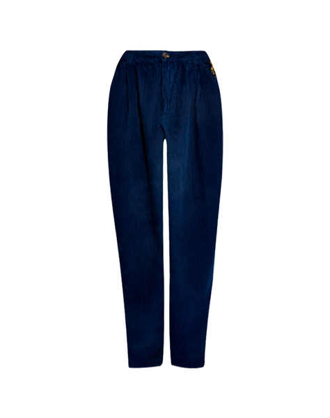 Yardley Trousers