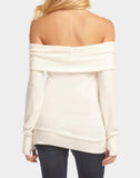 Zahara Sweater - FINAL SALE
