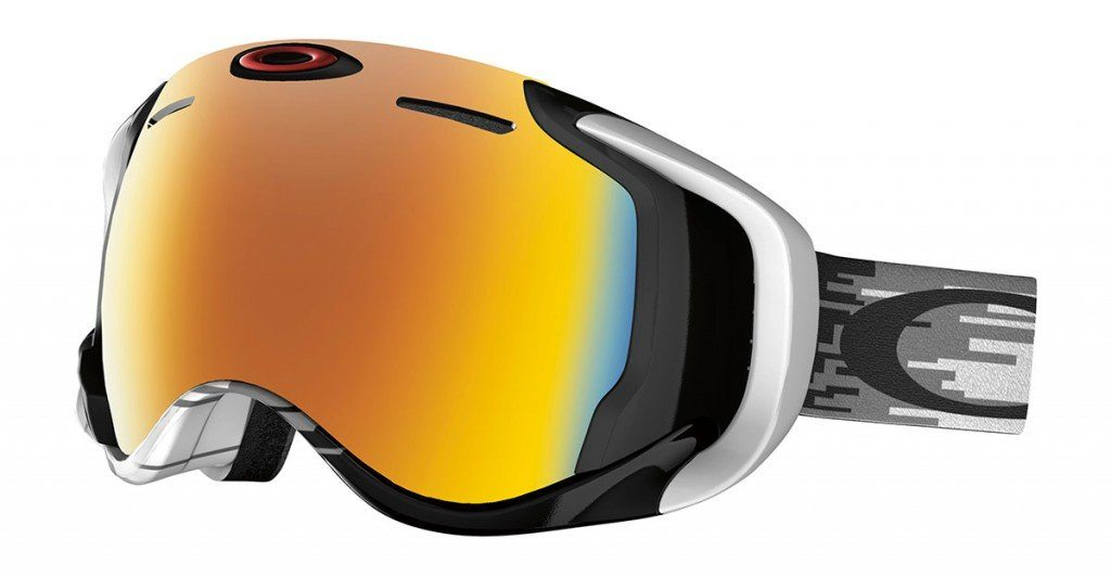 Oakley Airwave manual – Lær at bruge alt i Oakley Airwave