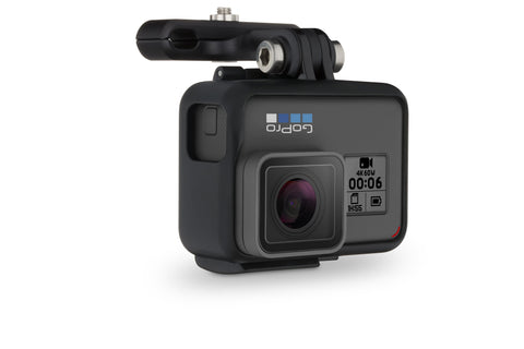 gopro-hero7-pro-bike-seat-rail-mount