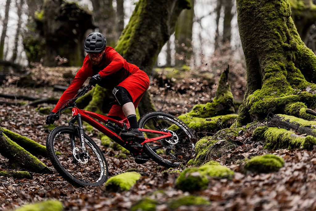 mtb long sleeve