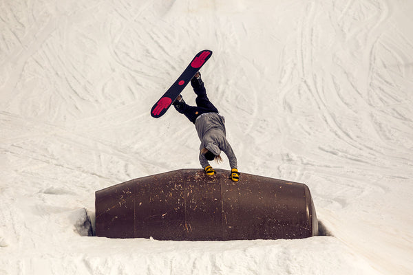 snowboard-freestyle