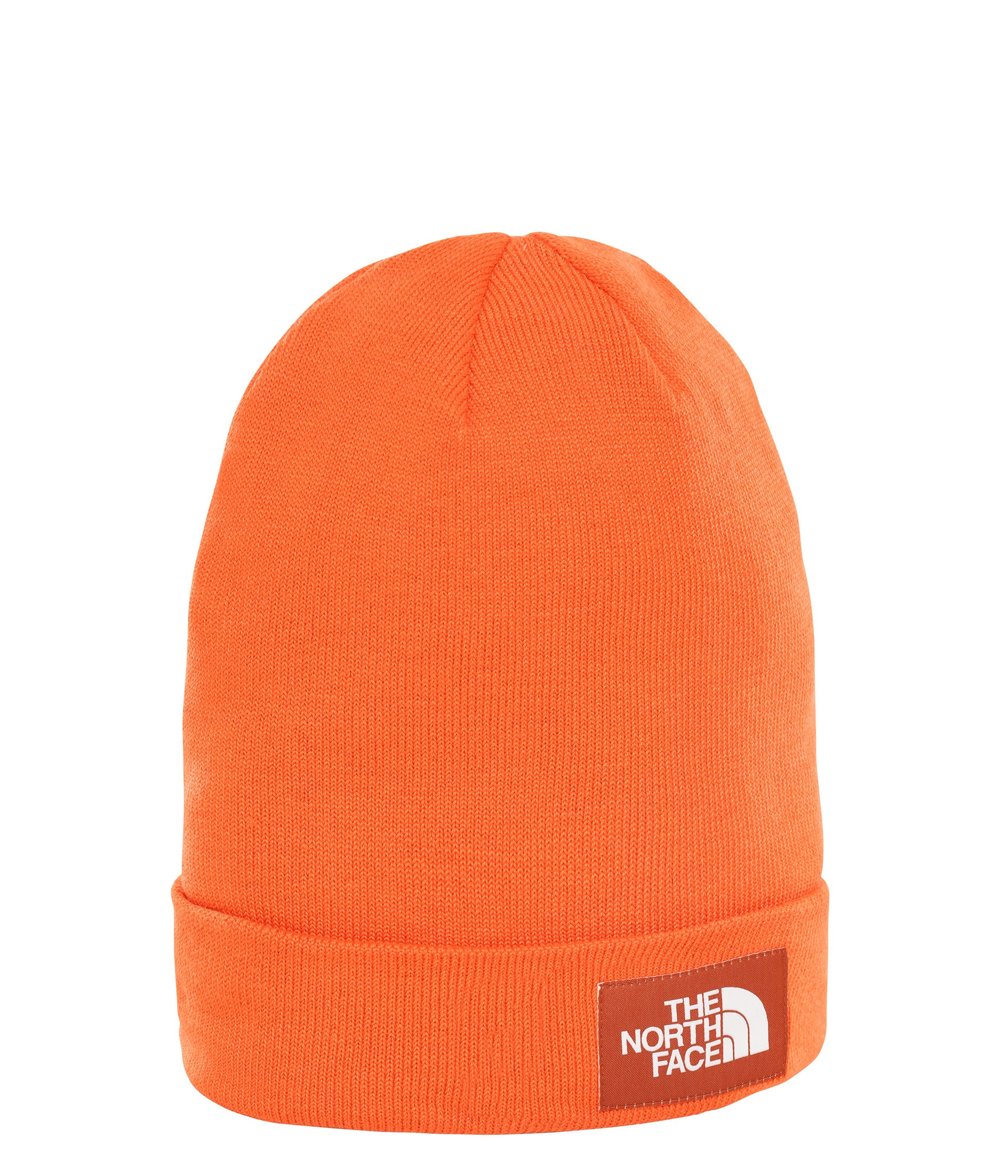 The North Face Dock Worker Recycled Beanie thumbnail