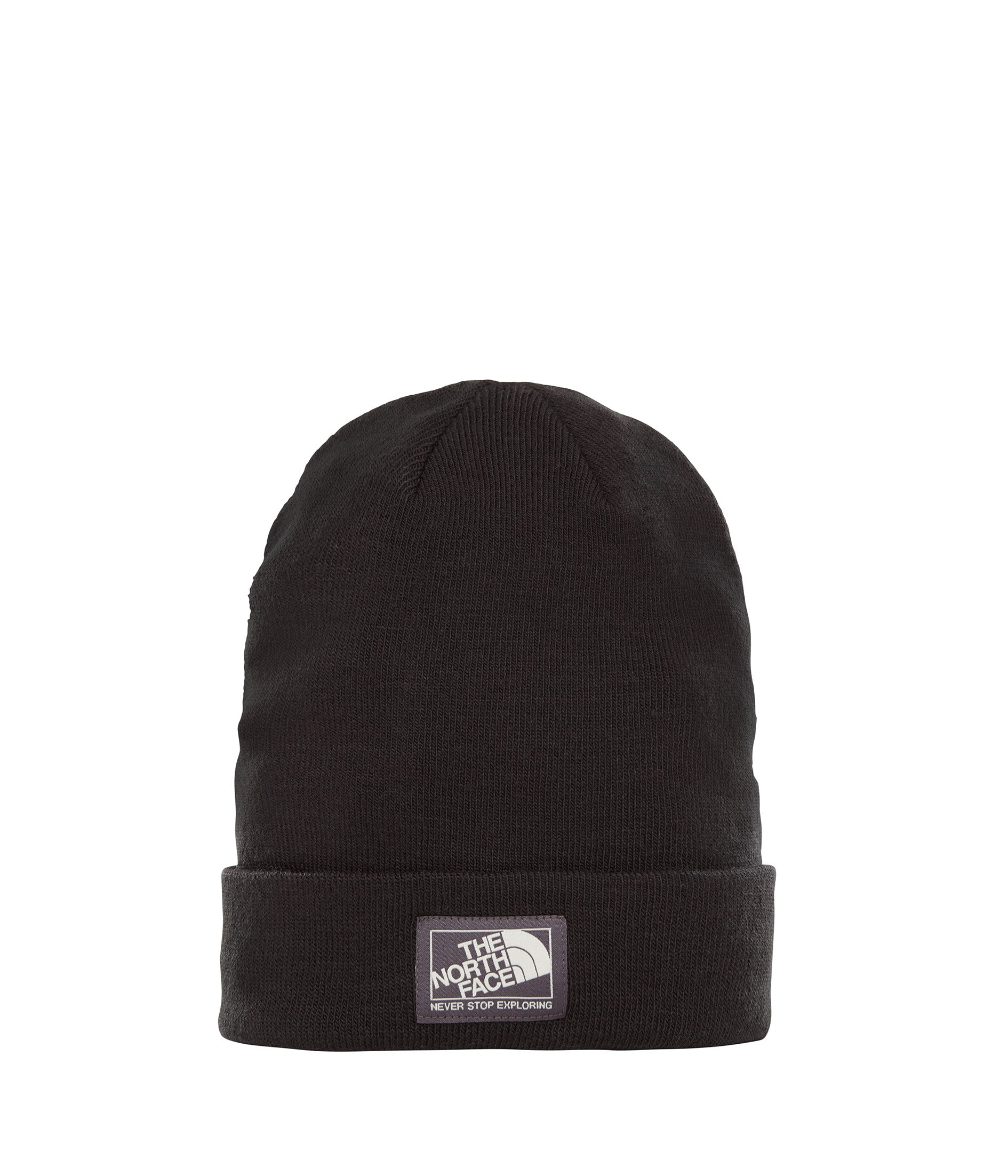 The North Face Dock Worker Recycled Beanie 2020 thumbnail
