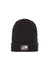 The North Face Dock Worker Recycled Beanie 2020