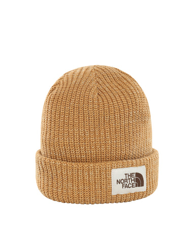 The North Face Salty Dog Beanie 2020
