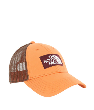 The North Face Mudder Trucker Hat 2020