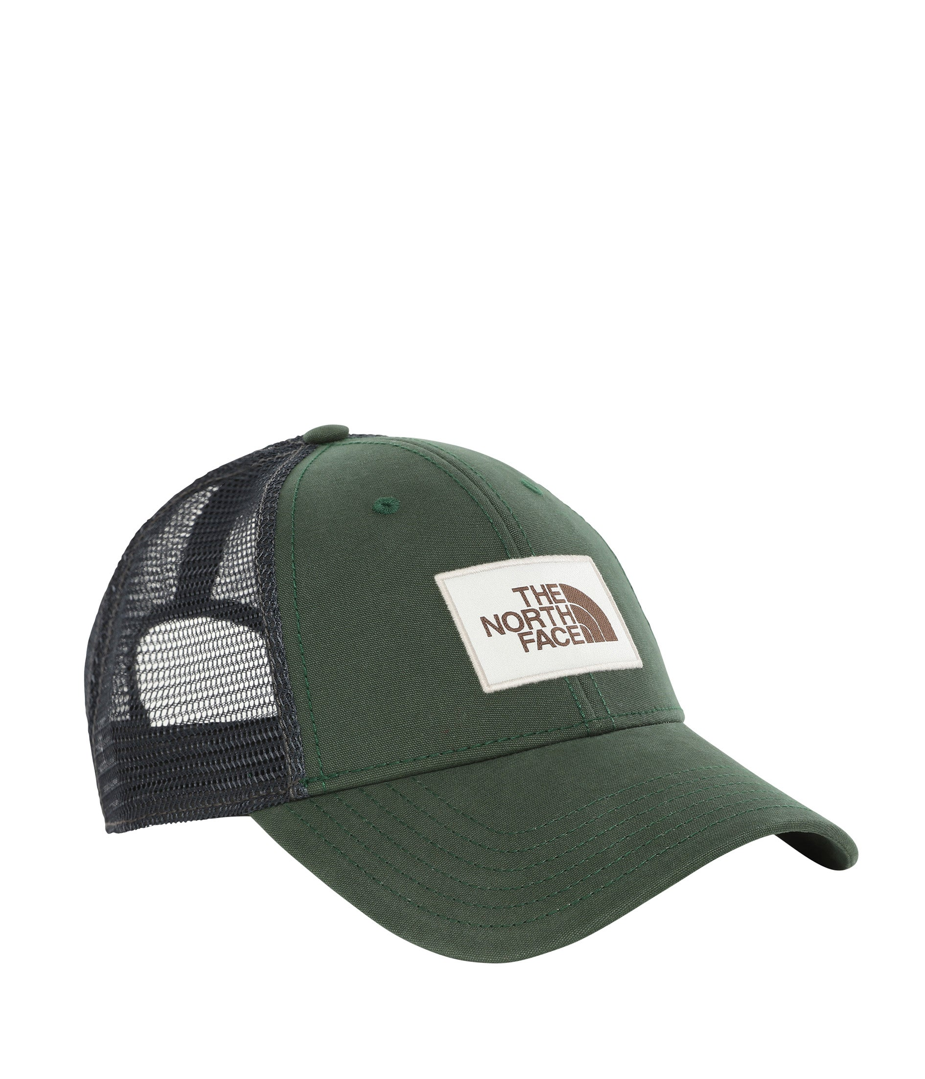 The North Face Mudder Trucker Hat thumbnail