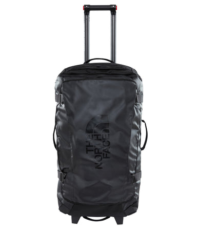 "The North Face Rolling Thunder 30"" Rejsetaske"