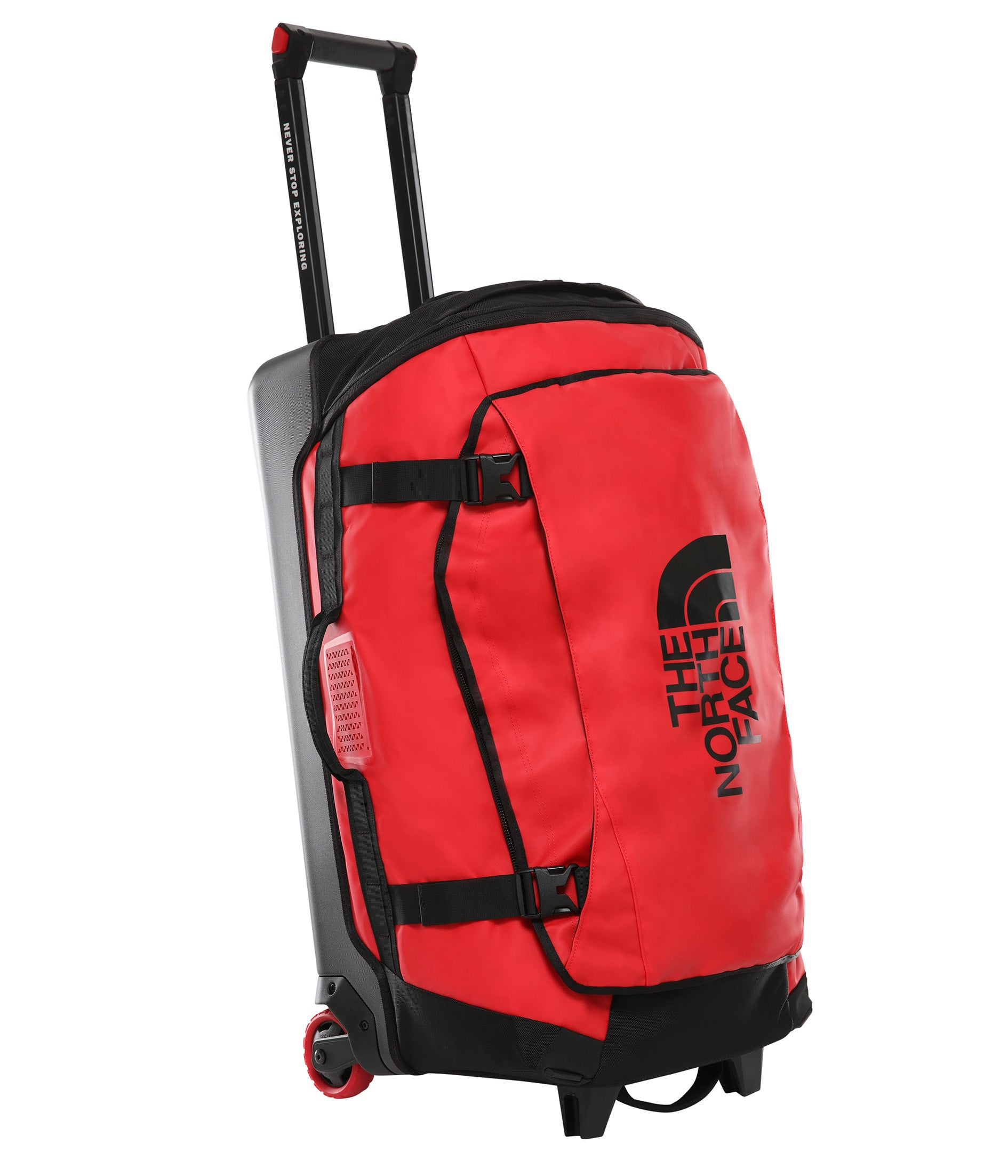 "The North Face Rolling Thunder 30"" Rejsetaske thumbnail"