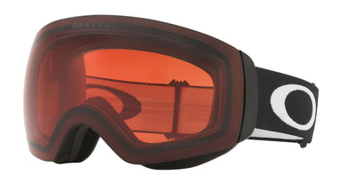 Oakley Flight Deck XM Matte Black Prizm Rose Goggles 2020