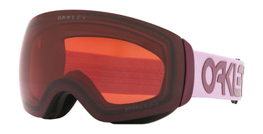 Oakley Flight Deck XM Factory Pilot Progression Prizm Rose Goggles