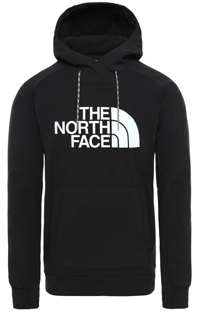 The North Face Tekno Logo Hoodie