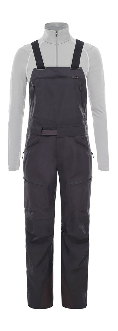 The North Face Womens Brigandine Bib Skibukser