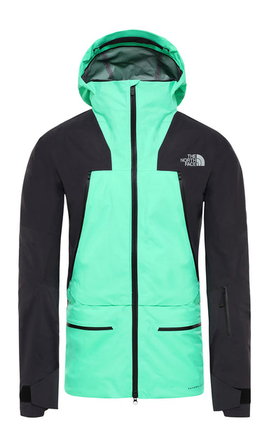 The North Face Purist Skijakke