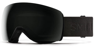 Smith Skyline XL Blackout/Sun Black Goggles