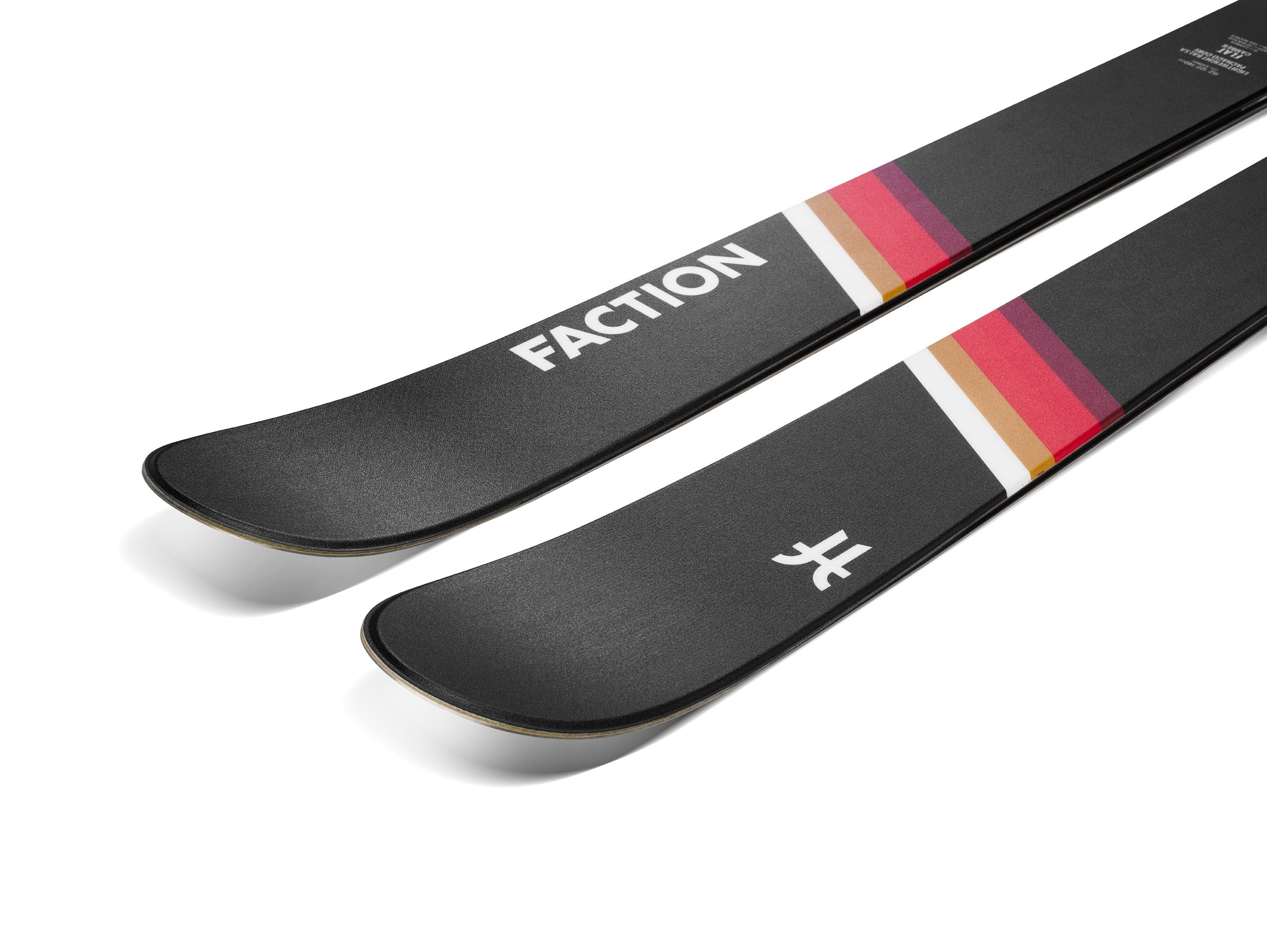 Faction Candide 5.0 Ski 2020