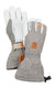 Hestra Army Leather Patrol Gauntlet 5-Finger Skihandsker 2020