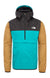 The North Face Fanorak Jakke
