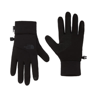The North Face ETIP Handsker