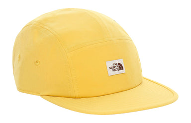 The North Face Marina Camp Hat