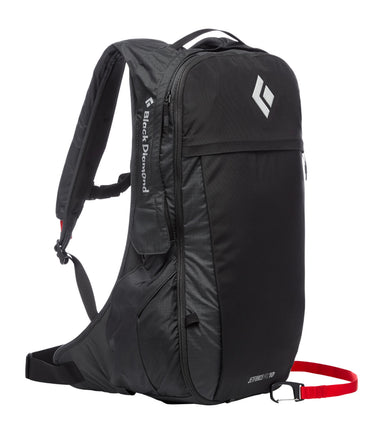 Black Diamond Jetforce Pro Pack 10L 2020