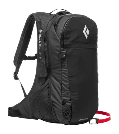 Black Diamond Jetforce Pro Pack 25L 2020