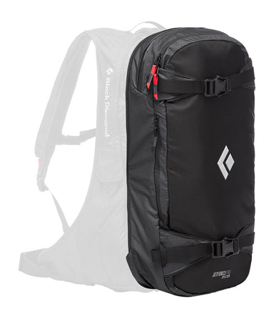 Black Diamond Jetforce Pro Split Booster 25L